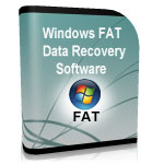recover disk