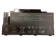 DELL Studio 1569 Battery Replacement