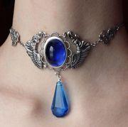 Blue Sapphire Neelam Stone Online From 9Gem
