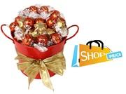 Christmas Glitter - Christmas Hamper
