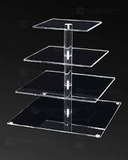 Acrylic display stands australia