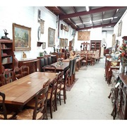 One of the Leading Vintage Stores in Melbourne