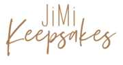 Jimi Keepsakes | Personalised Wooden Keepsakes