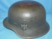 WWI AND II MILITARY ANTIQUES(Helmets,  Bayonets,  Swords,  Badges,  Medals