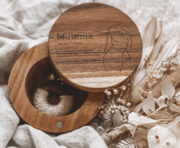 Mother's Day New Collection 2021 - Jimi Keepsakes