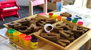 Nursery Decor Ideas & Tips – JiMi Keepsakes